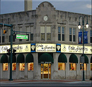 A Tribute To Garden City Michigan Where It All Began K S Adkins
